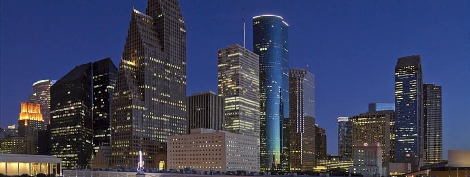 Houston Coupons