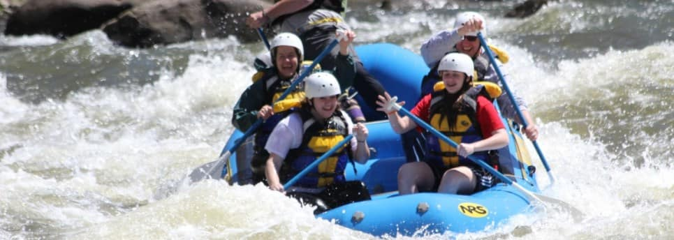 Pigeon Forge Outdoor Adventure Coupons