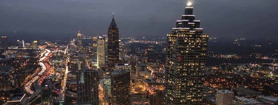 Atlanta Coupons