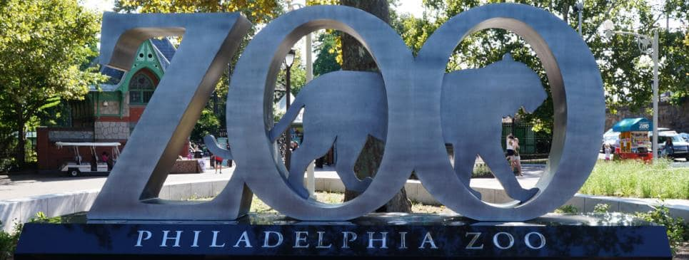 Philadelphia Attraction Coupons