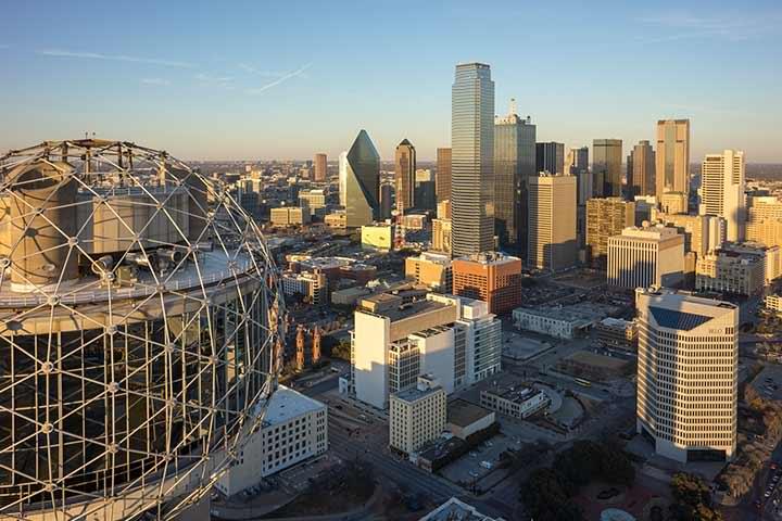 Citypass Dallas Coupon And Discount Dallas Tx