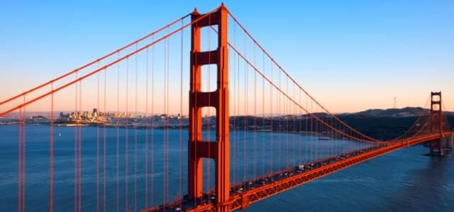 Dec 02, · San Francisco | 10% Off Tours. Big Bus Tours is where to find amazing deals on San Francisco tours! No need to worry about the promo code! Your discount is automatically applied when you shop through this link.5/5(9).