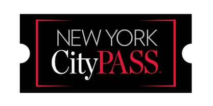 Dec 05,  · About New York Pass. Avoid the long lines and save big on some of the Big Apple's best attractions with the New York Pass. Choose a pass option that's valid for the duration of your stay and enjoy free entry into more than 80 attractions.