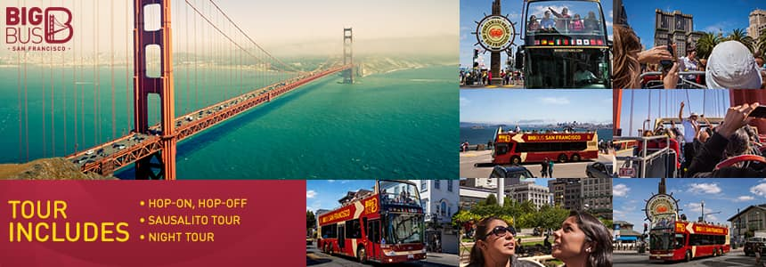 Listed above you'll find some of the best san francisco coupons, discounts and promotion codes as ranked by the users of technohaberdar.ml To use a coupon simply click the coupon code then enter the code during the store's checkout process.