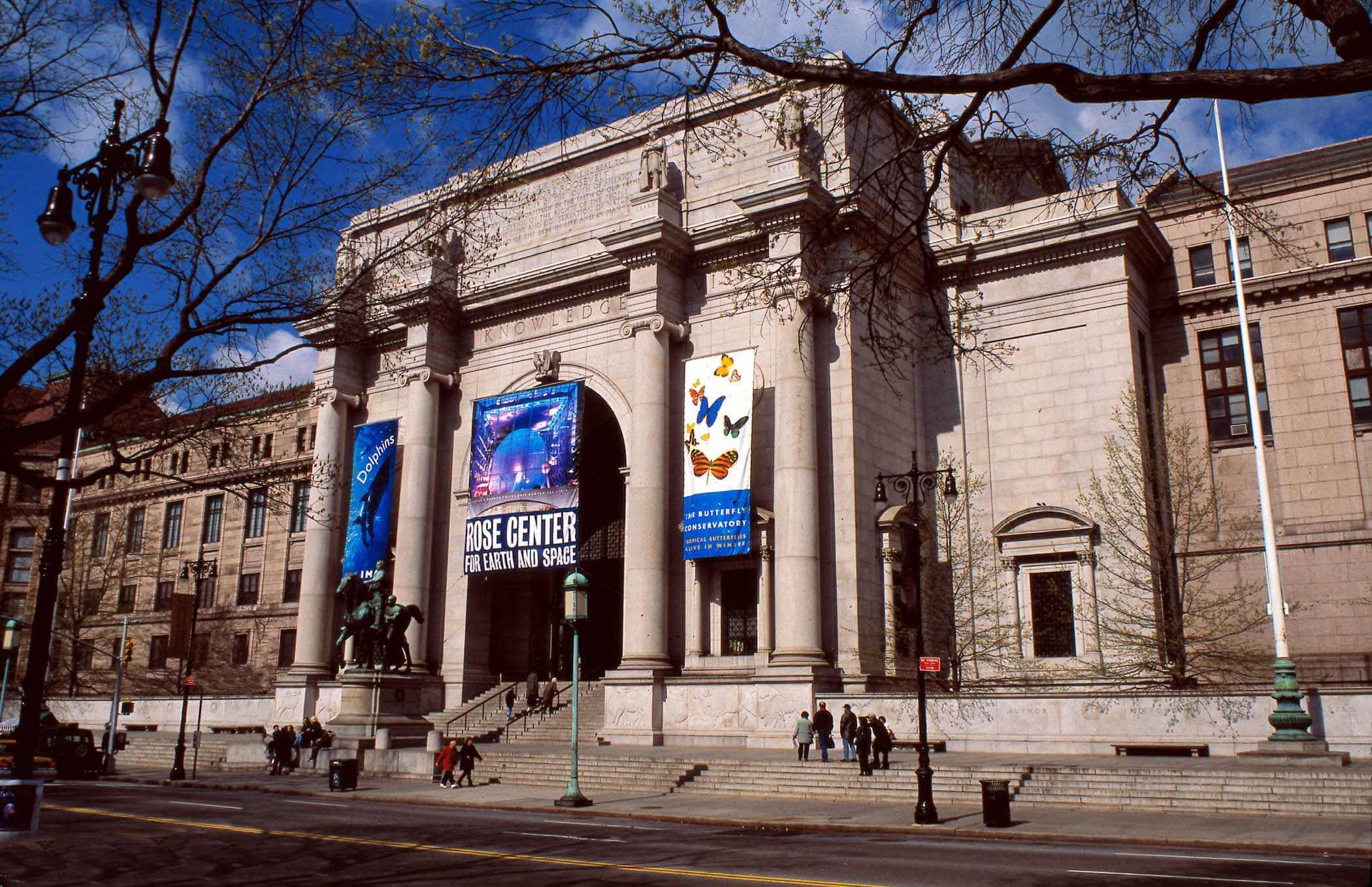 American Museum Of Natural History Nyc Coupons