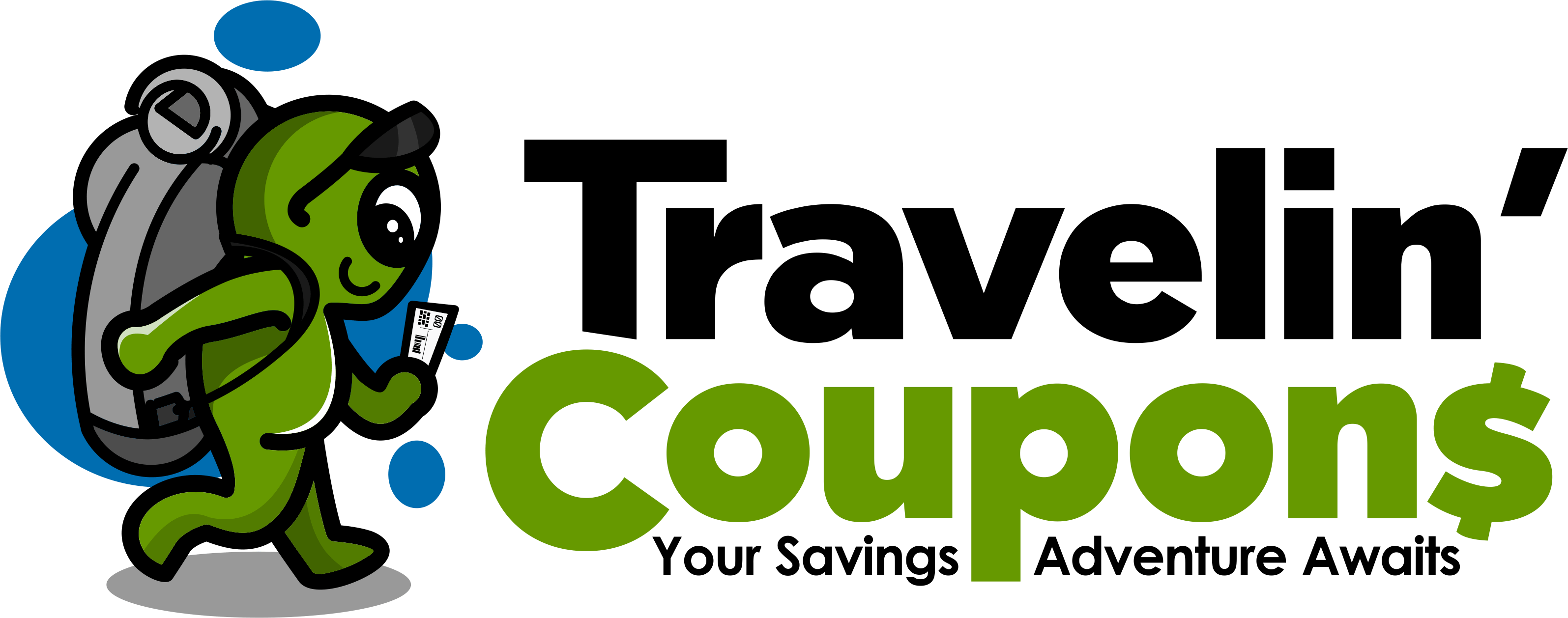Gatlinburg coupons and discounts