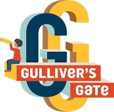 Gulliver's Gate Coupons