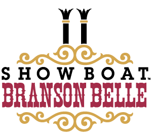 Showboat Branson Belle Coupons