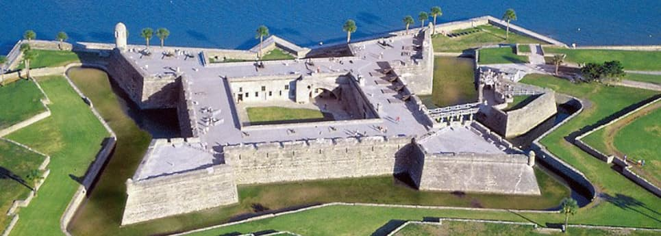 St Augustine Attraction Coupons St Augustine Fl