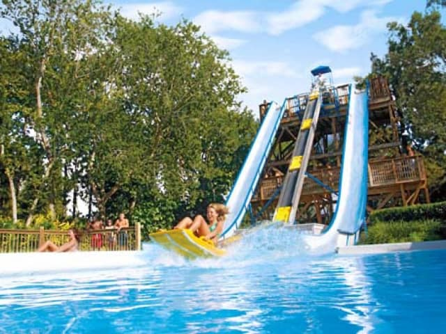 Adventure island southend discount coupons