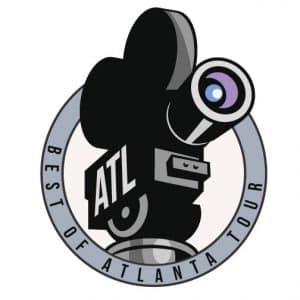 Atlanta Movie Tours Groupon