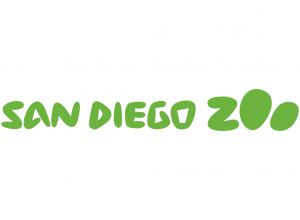 San Diego Coupons