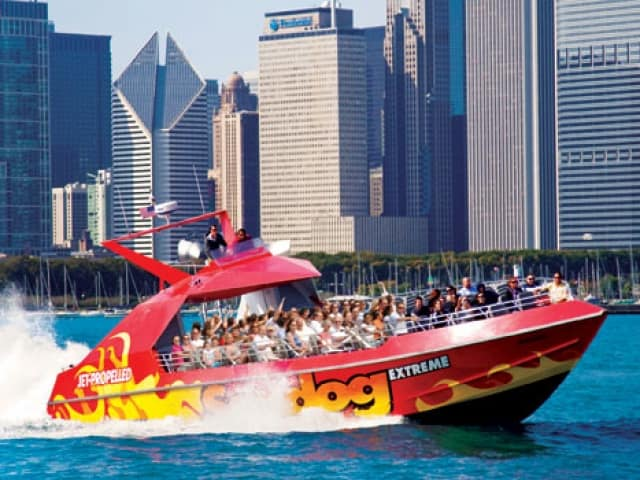 sea dog chicago coupons
