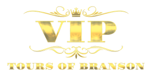 VIP Tours of Branson Coupons