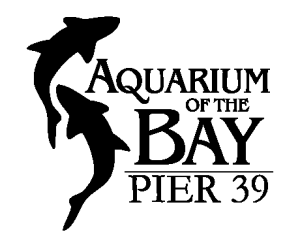 Aquarium of the Bay San Francisco Coupons