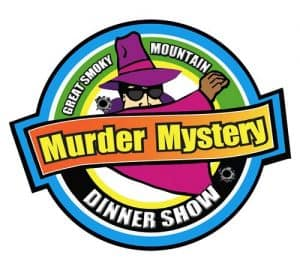 Murder Mystery Dinner Show Pigeon Forge Coupons