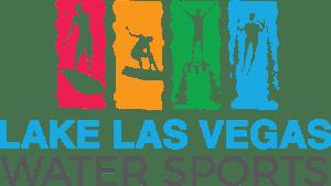 Lake Las Vegas Watersports Coupons
