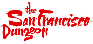 The San Francisco Dungeon Coupons