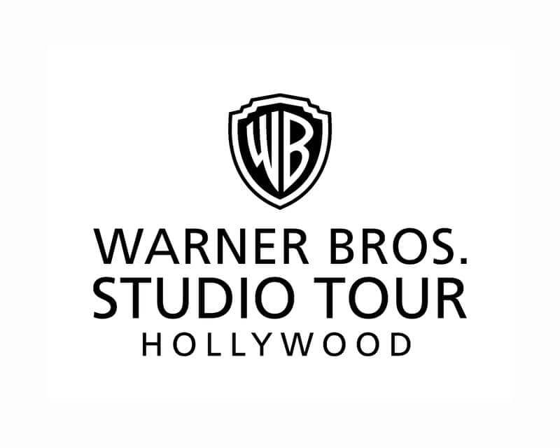 The Warner Bros. entertainment empire spans everything from The Dukes of Hazzard to the Harry Potter films, and you can find it all at the Warner Bros. official online store. With TV series box sets, video games, clothes, posters, toys, books, and film cells and other wall art, you'll never run out of ways to be entertained. You can also pre-order Blu-ray and DVD releases so you can keep.