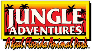 Jungle Adventures Nature Park Zoo Coupons