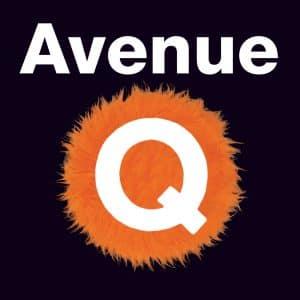 Avenue Q Show New York City Coupons