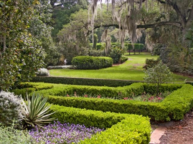bok tower gardens coupons and discounts orlando fl