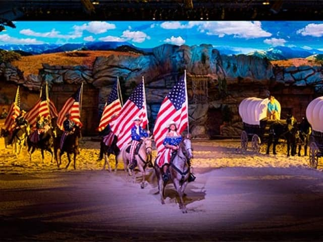photo regarding Dixie Stampede Coupons Printable titled Dixie stampede coupon code branson : Maxpedition kodiak