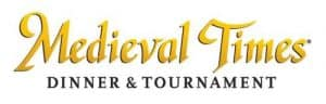Medieval Times Dinner Tournament New Jersey Coupons