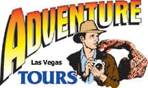 Adventure Tours Coupons