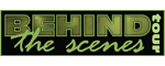 Behind Scenes Tour Sight Sound Theatre Coupons