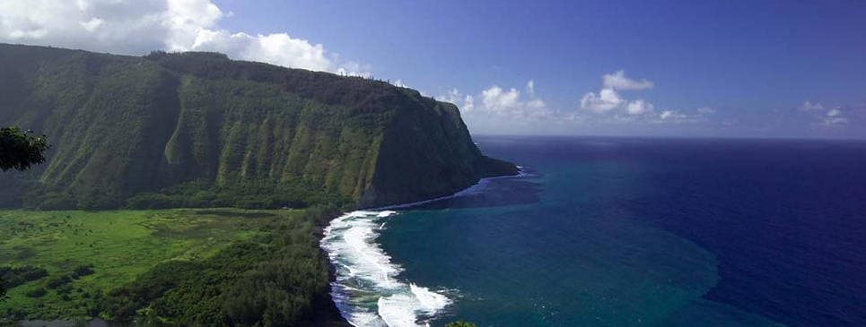 Big Island Coupons And Discounts Big Island Hi