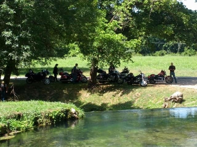 SWMOtorcycle Tours Guided Motorcycle Tours Coupons