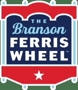 Branson Ferris Wheel Coupons And Discounts Branson Mo