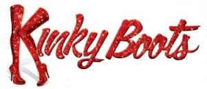Kinky Boots Show New York City Coupons