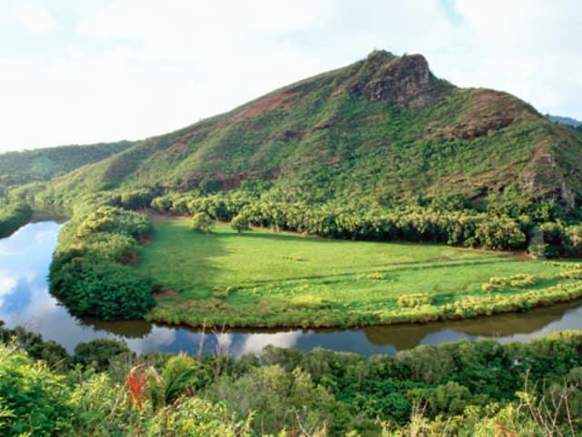 Kauai Movie Adventure Tour Coupons And Discounts Kauai Hi