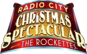 Radio City Christmas Spectacular Coupons