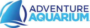 Adventure Aquarium Coupons