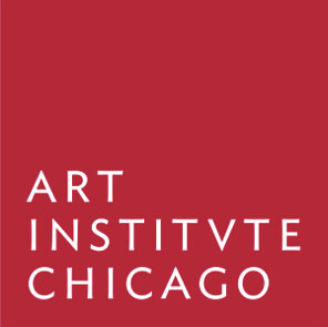 Art Institute Chicago Coupons