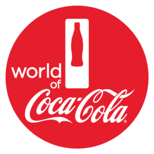 World Coca Cola Coupons