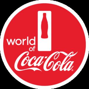 World Coca Cola Coupons