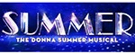 Summer Donna Summer Musical Coupons