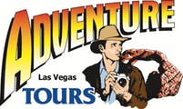 Las Vegas Coupons