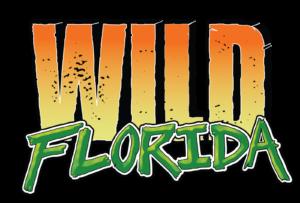 Wild Florida Coupons